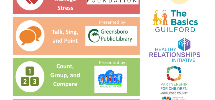 4.14.21 | Work Together Wednesday Virtual Resource Fair